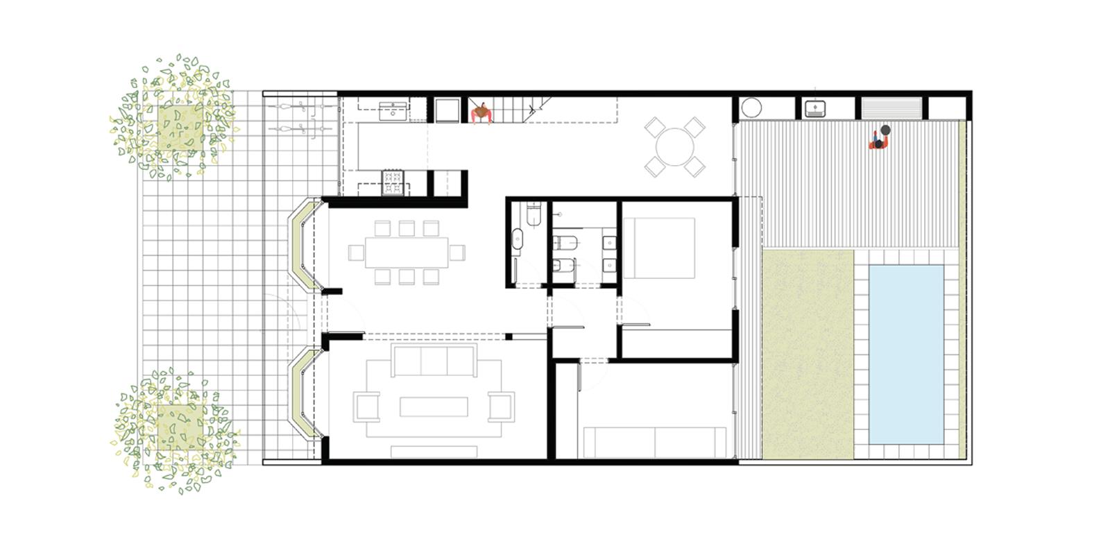 ProyectoC_Arquitectos_Portfolio_19_CasaEsteban