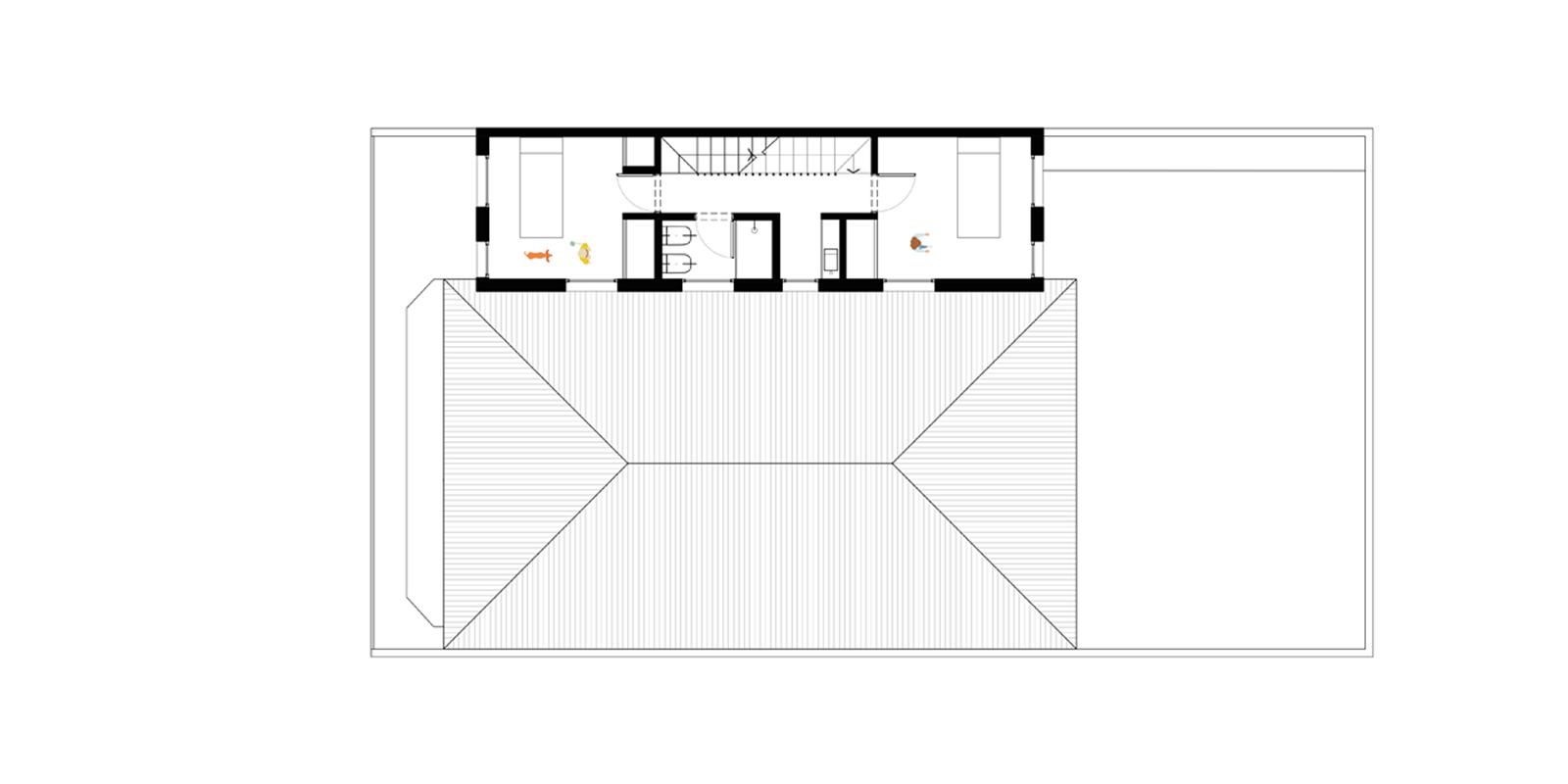 ProyectoC_Arquitectos_Portfolio_20_CasaEsteban