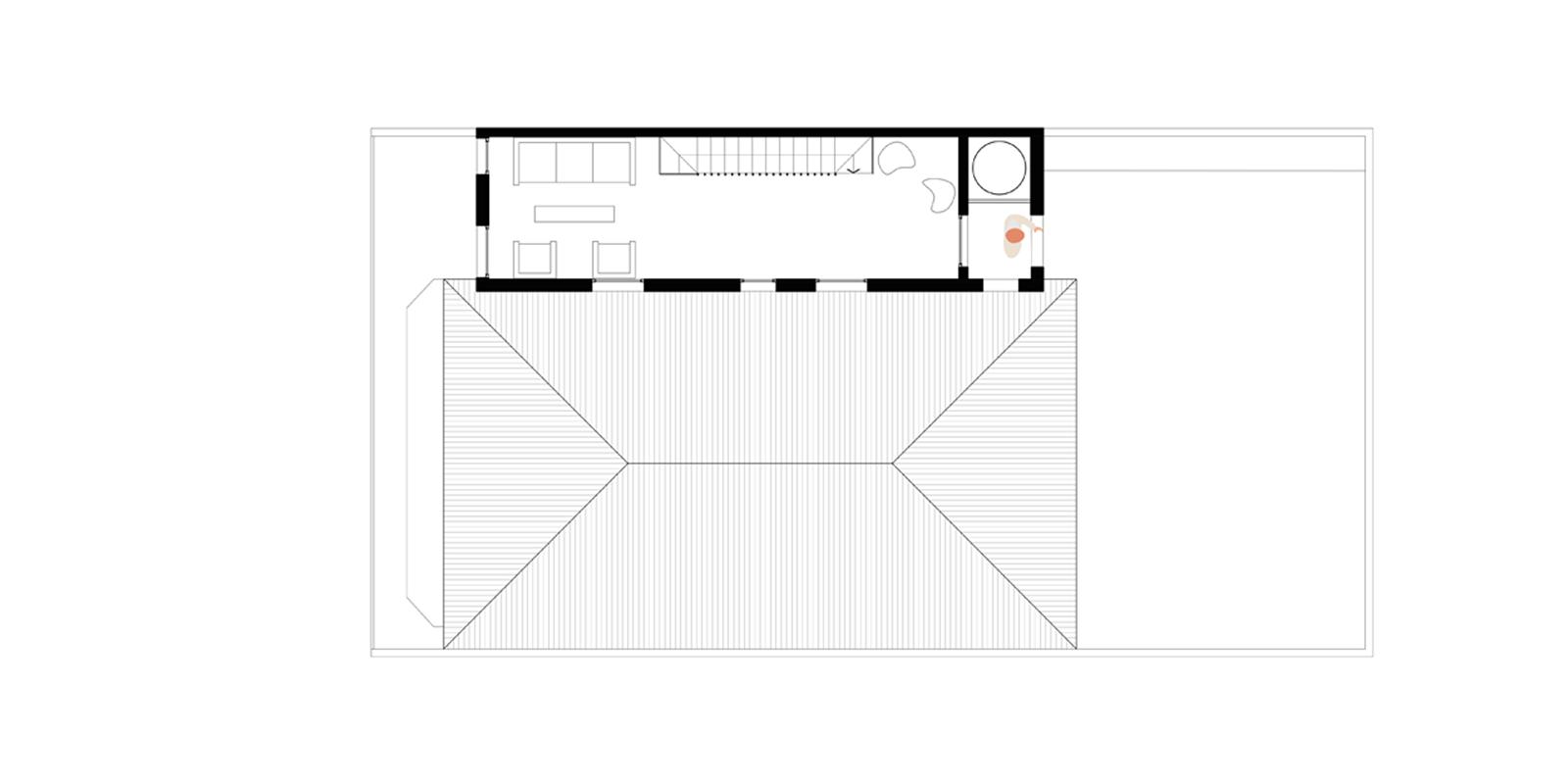 ProyectoC_Arquitectos_Portfolio_21_CasaEsteban
