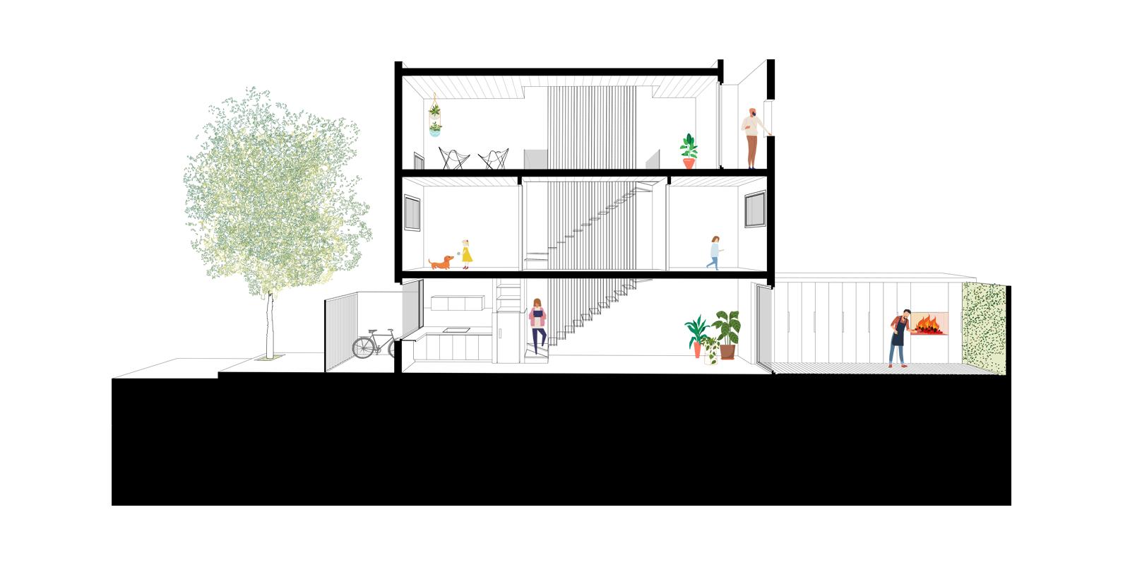 ProyectoC_Arquitectos_Portfolio_22_CasaEsteban
