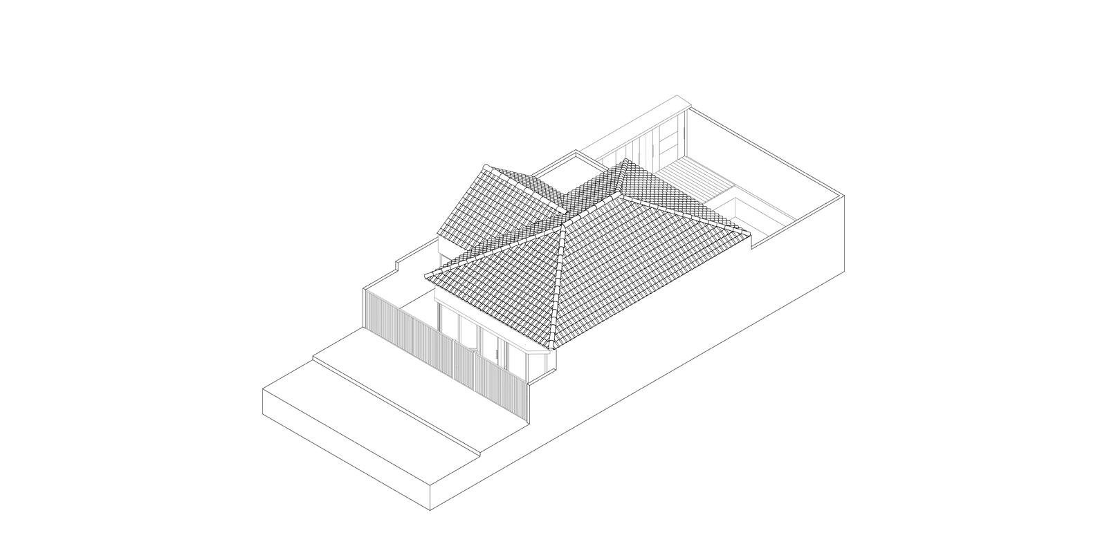 ProyectoC_Arquitectos_Portfolio_23_CasaEsteban
