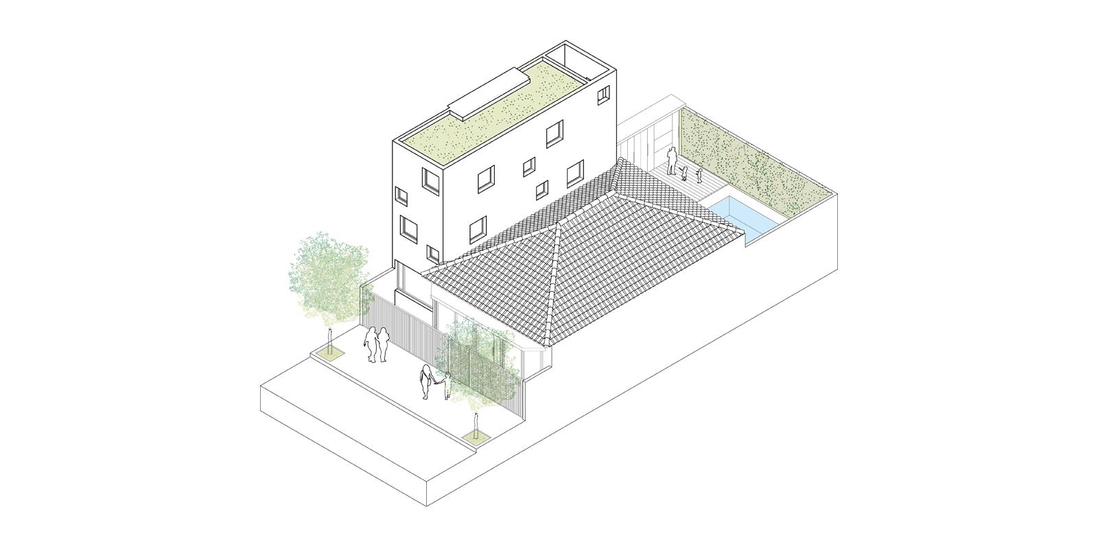 ProyectoC_Arquitectos_Portfolio_24_CasaEsteban