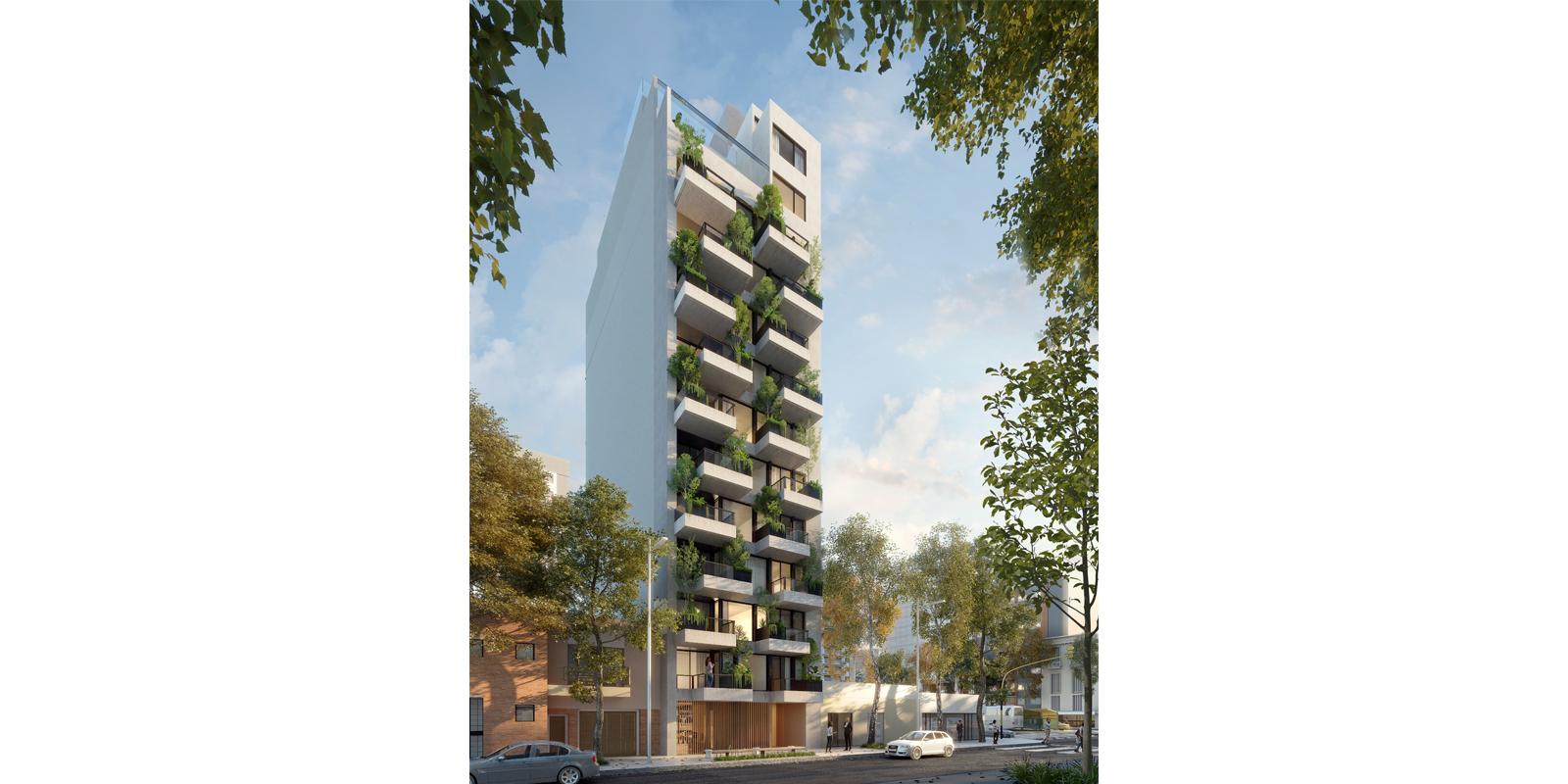 ProyectoC_Arquitectos_Portfolio_01_RH