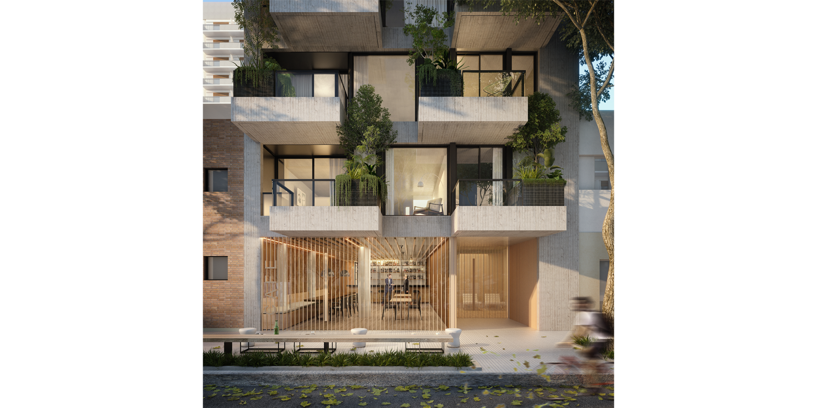 ProyectoC_Arquitectos_Portfolio_02_RH