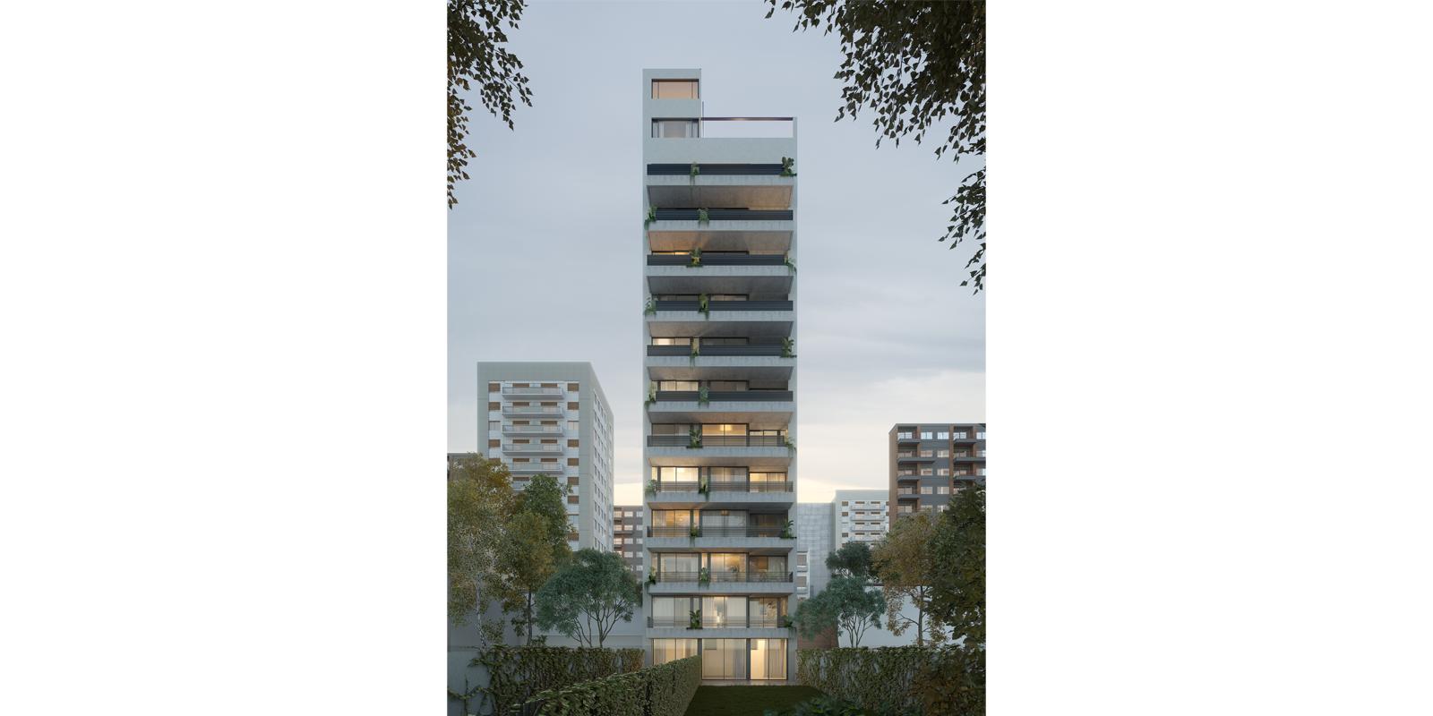 ProyectoC_Arquitectos_Portfolio_03_RH