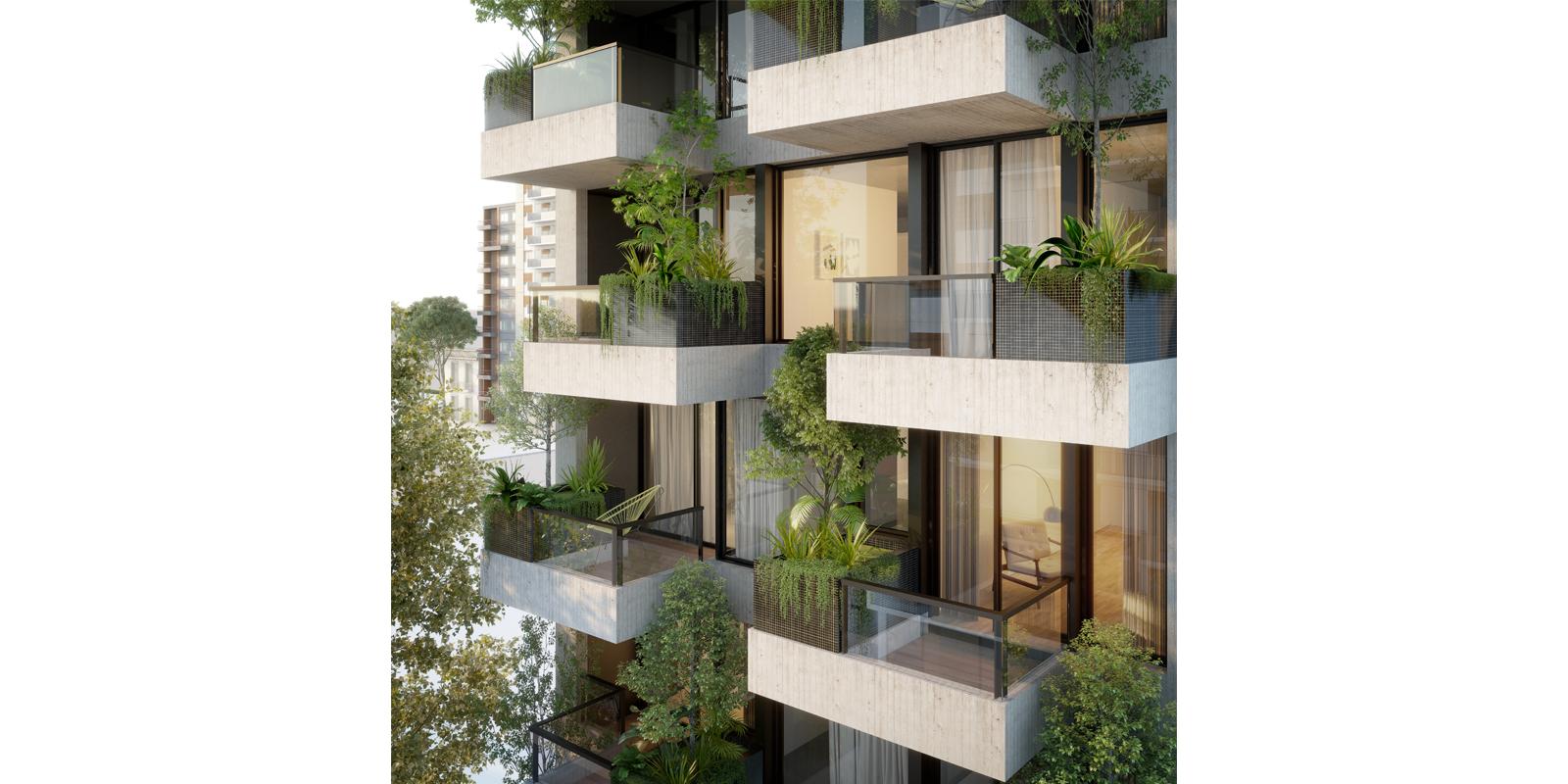 ProyectoC_Arquitectos_Portfolio_04_RH