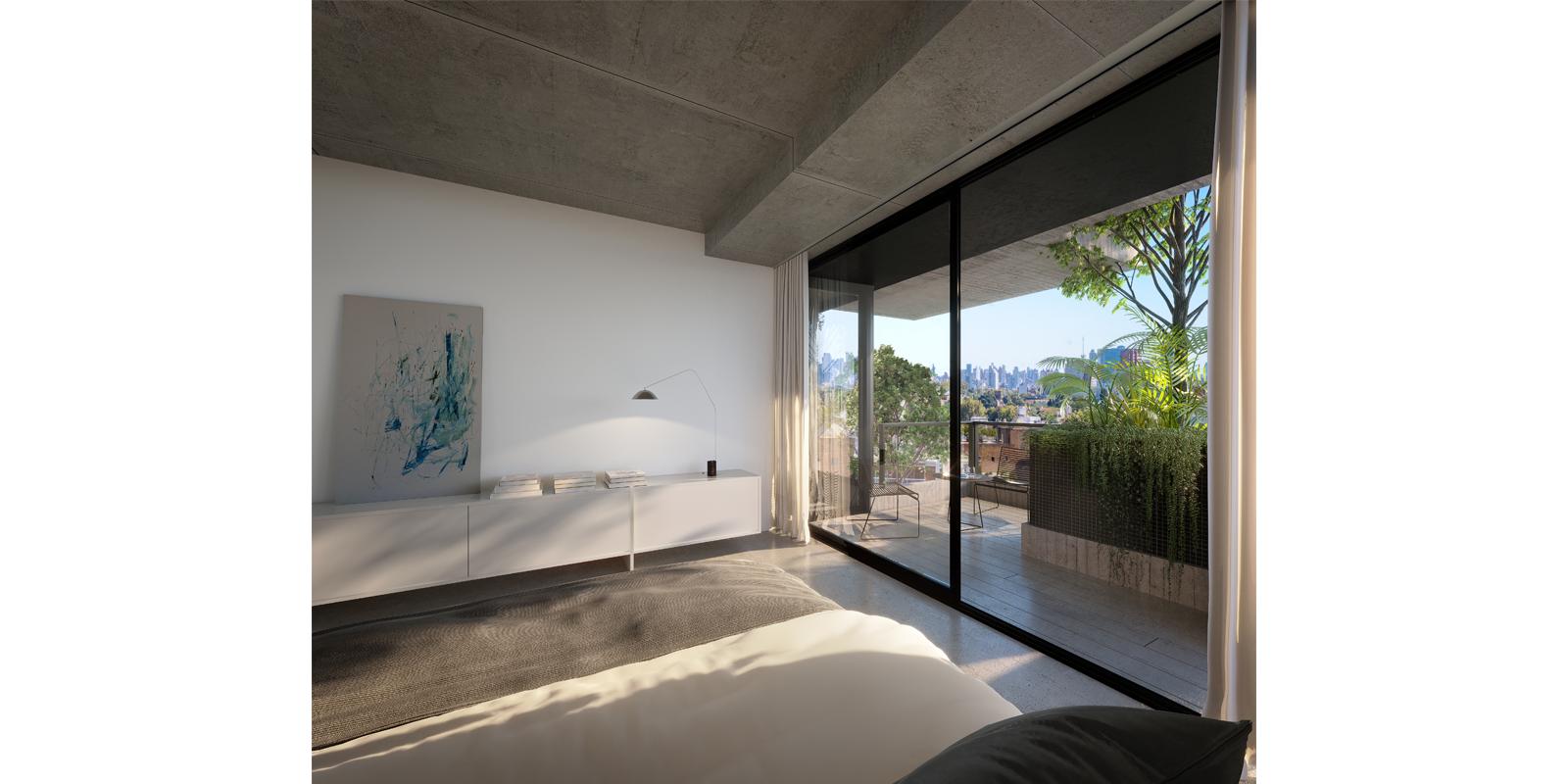 ProyectoC_Arquitectos_Portfolio_05_RH