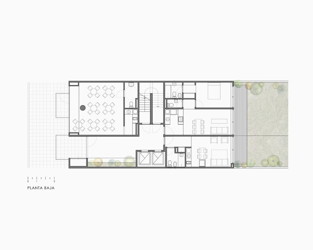 ProyectoC_Arquitectos_Portfolio_06_RH