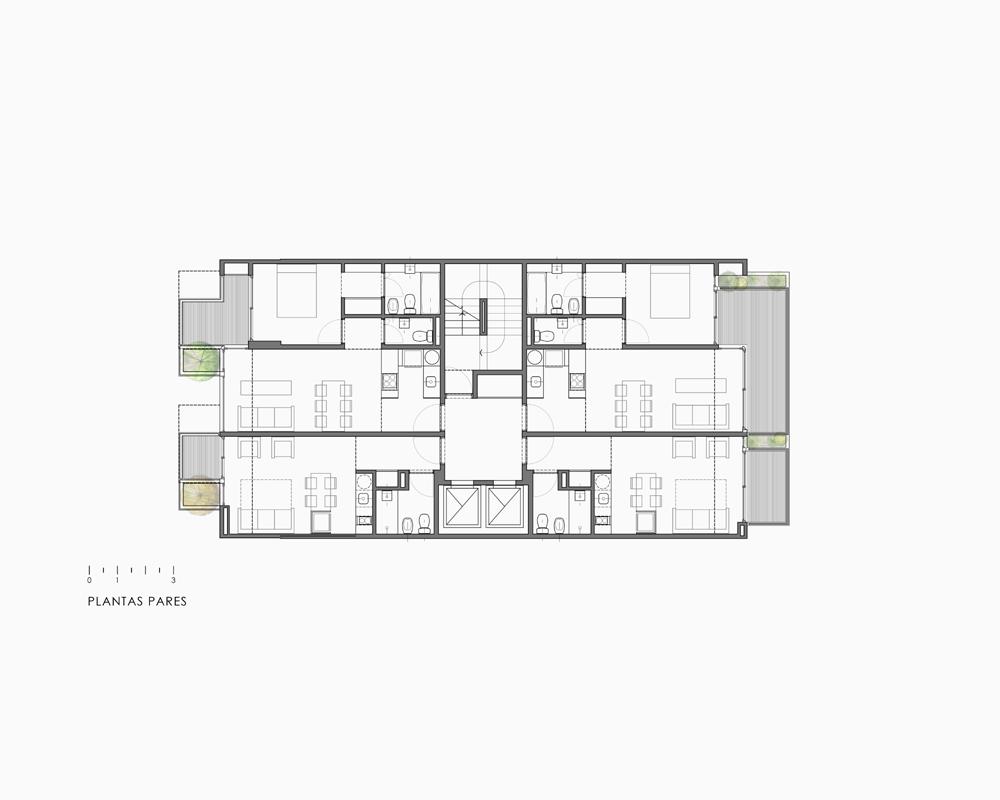 ProyectoC_Arquitectos_Portfolio_08_RH