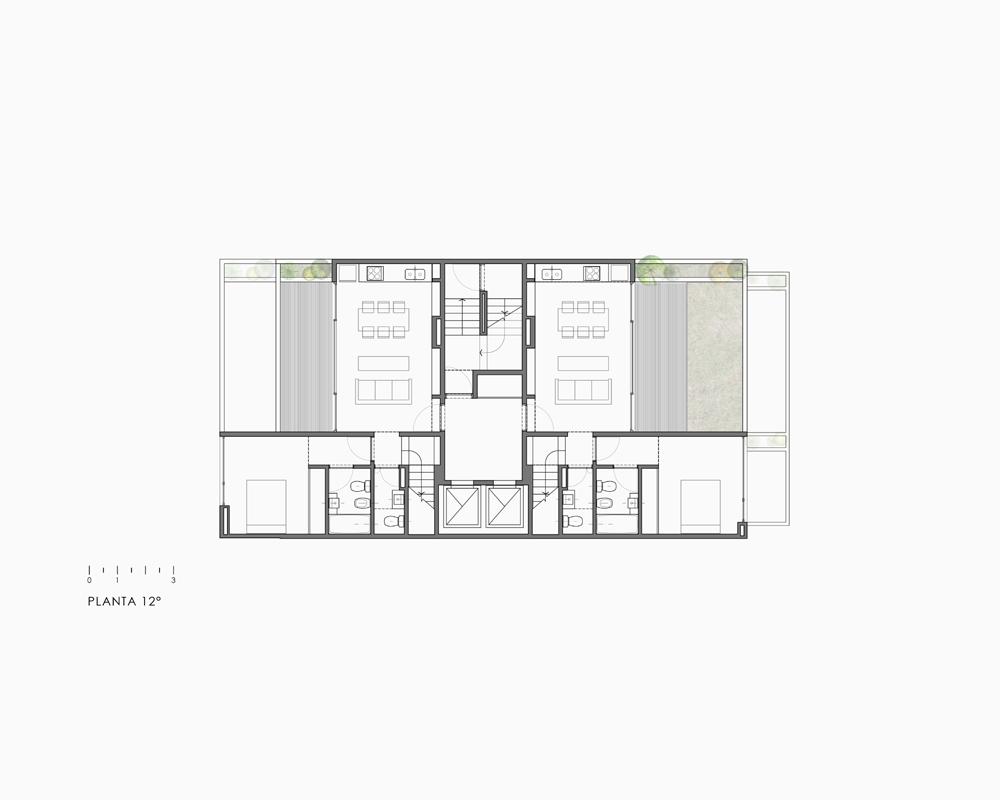 ProyectoC_Arquitectos_Portfolio_09_RH
