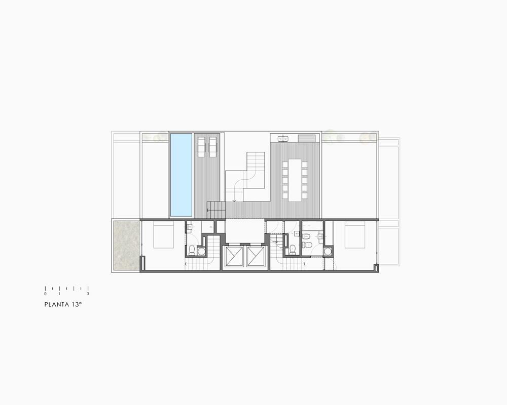 ProyectoC_Arquitectos_Portfolio_10_RH