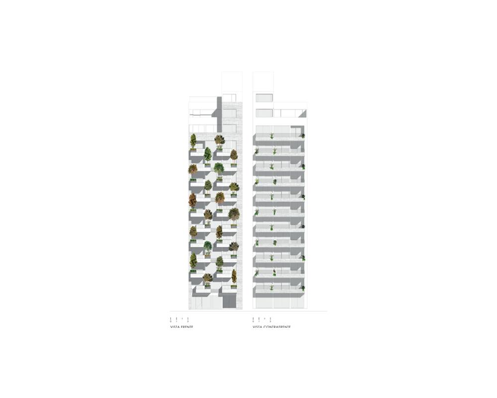 ProyectoC_Arquitectos_Portfolio_11_RH